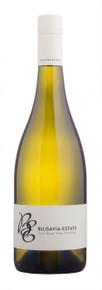 2012 Bilgavia Estate Chardonnay