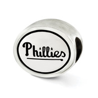 Philadelphia Phillies Bead