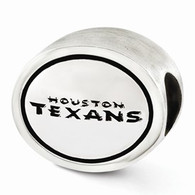 Houston Texans Bead