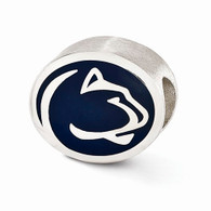 Penn State Nittany Lions Bead