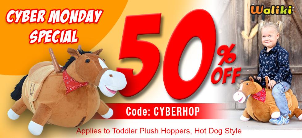 promo-bouncy-horse-50-2.jpg