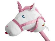 Stick Unicorn
