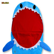Shark Slumber Bag