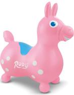 Rody Pony Horse Pink #2