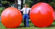 Mega Ball (6 Feet)