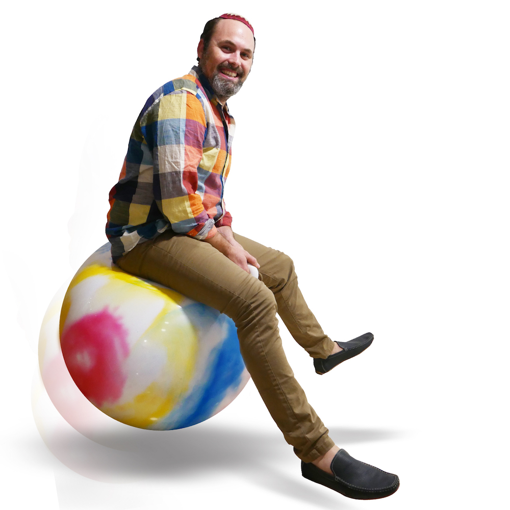 Hippity Hop >> Hop Ball For Ages 13 Adults Our Adult Sized Hop Ball