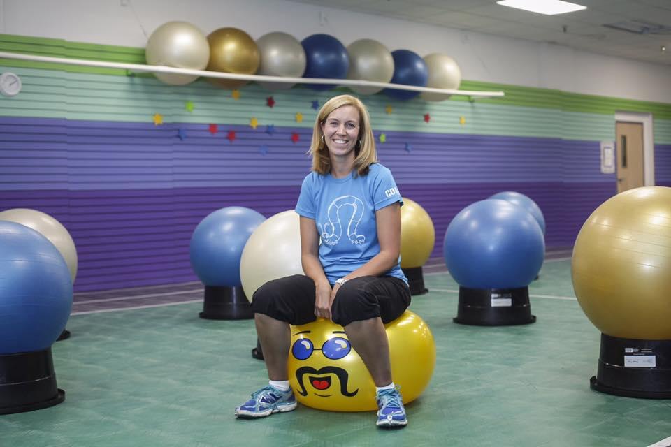 Jumping Hopping Ball WALIKI Hopper Ball for Kids 7-9 Bouncy Ball Hippity Hop Field Day