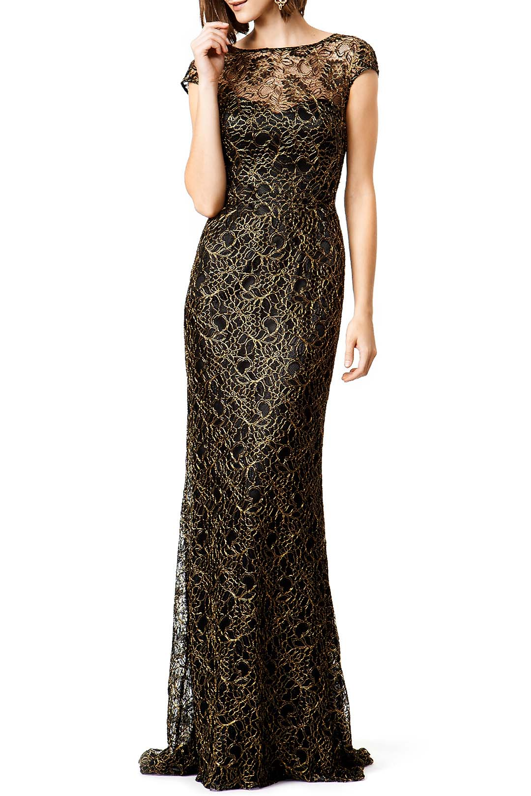 20 Masquerade Dresses You Can Rent & Masks That Match ...
