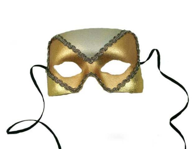 tuscany venetian masquerade mask