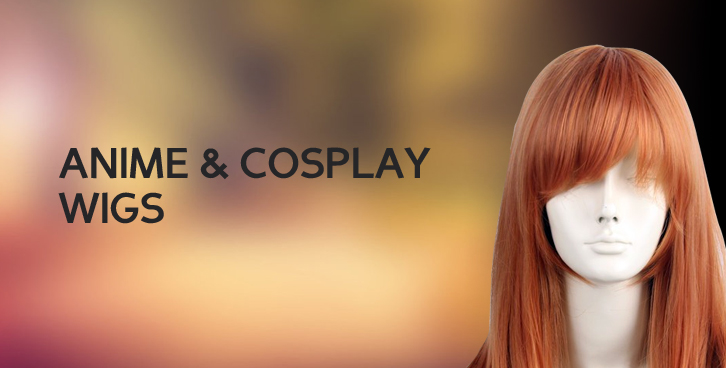 anime-and-cosplay-wigs.jpg