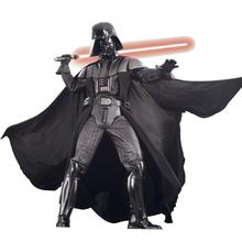 Star Wars Darth Vader Costume Rental
