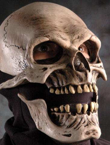 deathskull-mask.jpg