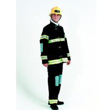 Firefighter costume rentals