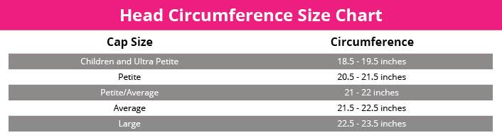 head-circumference-size-chart.jpg