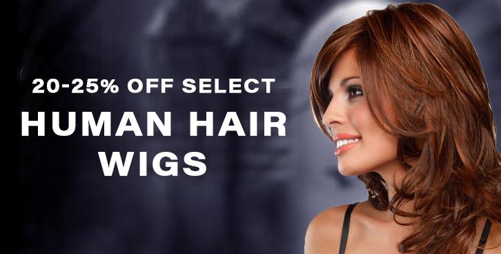 human-hair-wigs.jpg