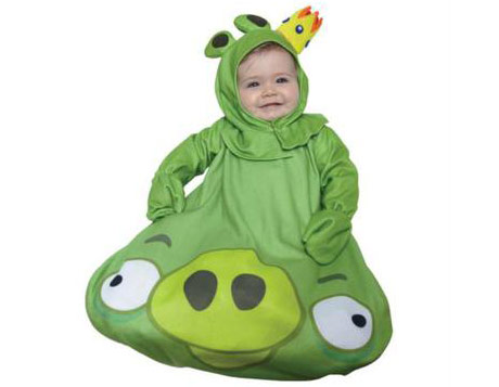 Toddler Costumes · infant costumes  sc 1 st  Fantasy Costumes & Shop Costumes for Kids - Halloween u0026 More | Free Shipping