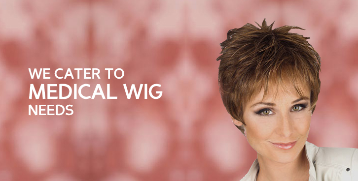 medical-wigs-banner.jpg