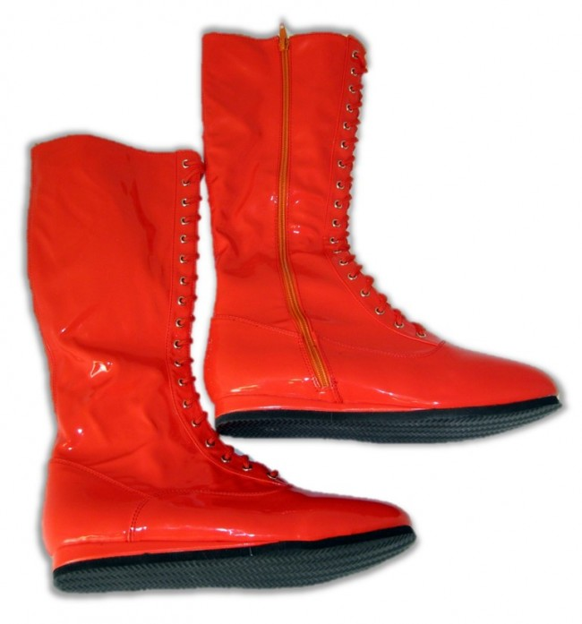 red-boots.jpg
