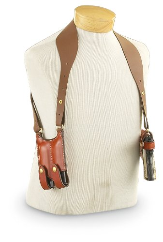 shoulder-holster.jpg