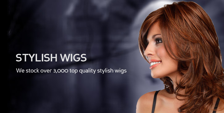 stylish-wigs.jpg