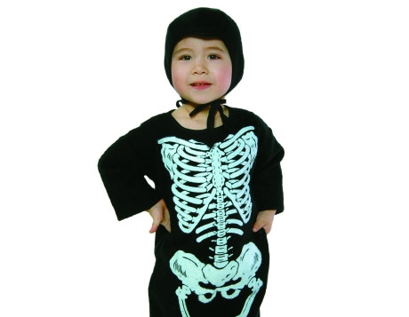 Toddler Costumes  sc 1 st  Fantasy Costumes & Shop Costumes for Kids - Halloween u0026 More | Free Shipping