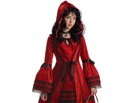 teen costumes  sc 1 st  Fantasy Costumes & Shop Costumes for Kids - Halloween u0026 More | Free Shipping