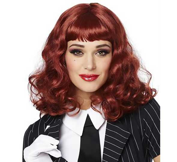 Buy Costume Wigs Online  55df47a02