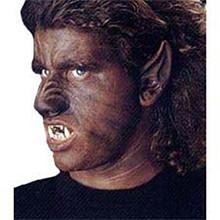 Werewolf Nose Large Woochie