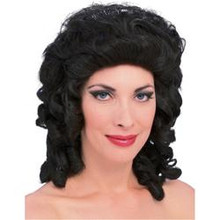 WIG SOUTHERN BELLE BROWN
