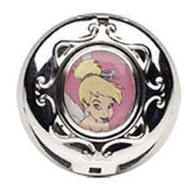 Tinkerbell Makeup Compact
