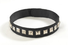 Choker Collar Studded