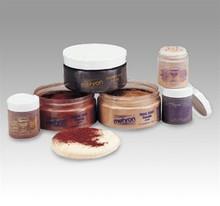 Specialty Powders 4oz. Mehron