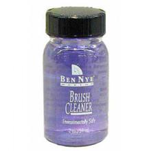 Ben Nye Brush Cleaner 2Oz.