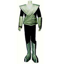 70's Rock Band Spaceman Adult Costume