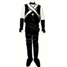 70's Rock Band Cat Adult Costume