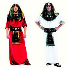 King Of Egypt Adult Costume
