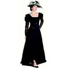 Titanic Costume Female Adult