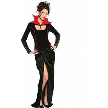 Spider Widow Adult Costume*Clearance*