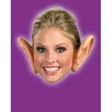 Ears Large Vinyl