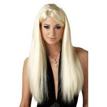 Wig Hollywood Heiress Blonde