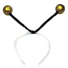 Gold Bee Antennas