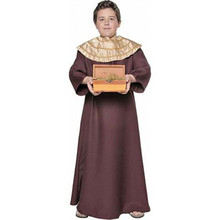Wiseman III Child Costume