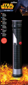 Jedi Knight Lightsaber-Star Wars