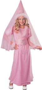 Renaissance Princess Costume Child*Clearance*