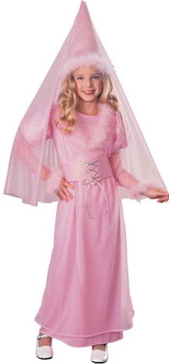 ... Renaissance Princess Costume Child*Clearance*. Image 1  sc 1 st  Fantasy Costumes & Renaissance Princess Costume Child   Free Shipping