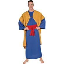 Wiseman II Adult Costume