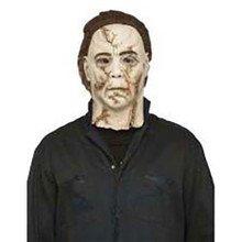 Michael Myers (Rob Zombie) Mask