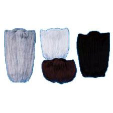 MOHAIR/COTTON BEARDS