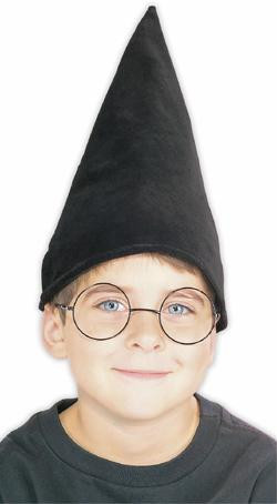 HOGWARTS SCHOOL HAT CHILD