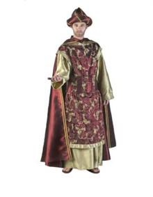 Wiseman 1 Deluxe Adult Costume